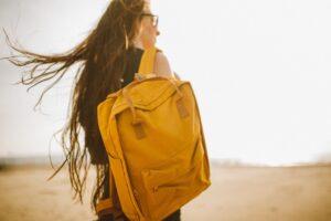 preparing-for-a-solo-travel