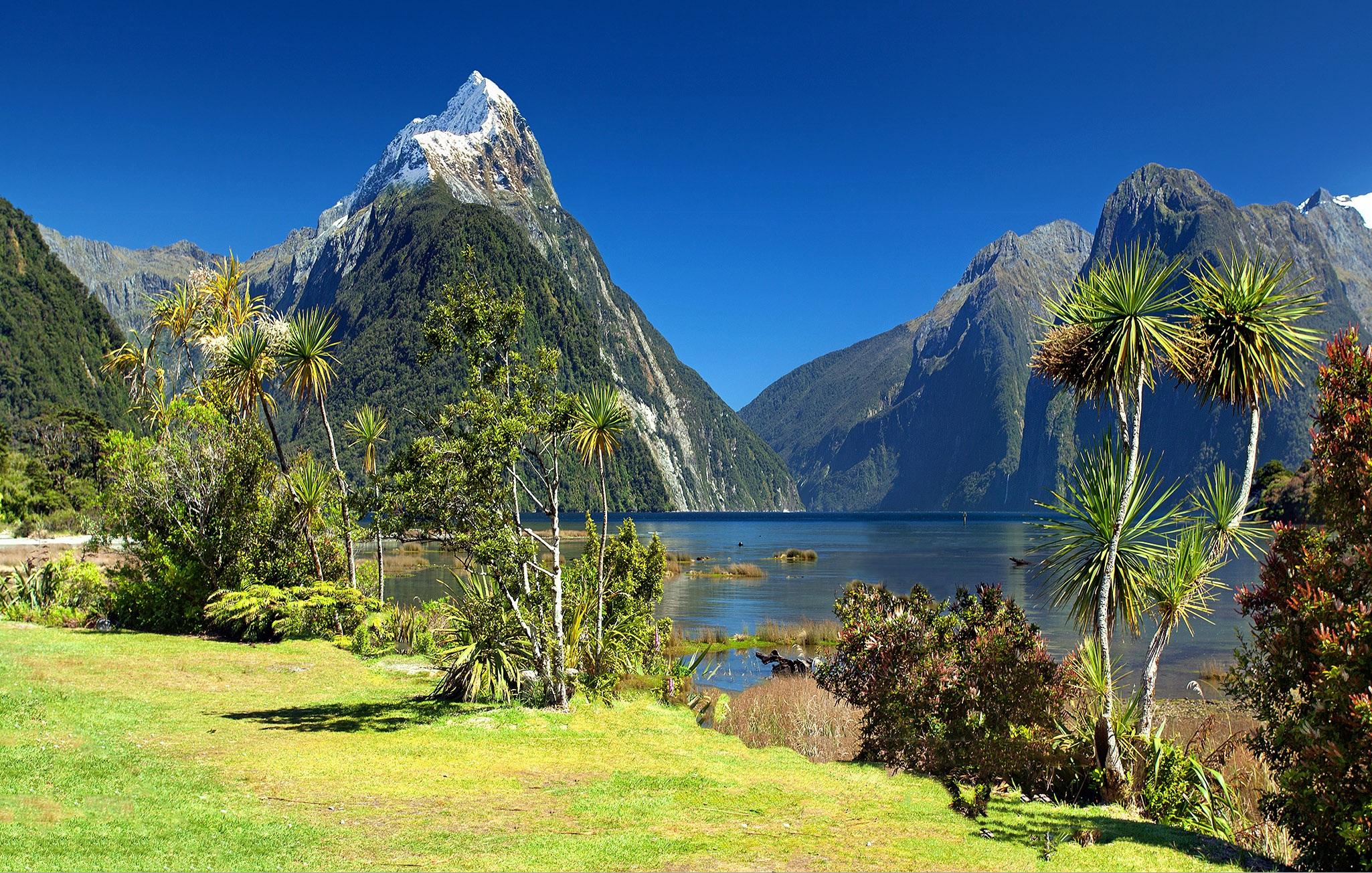 15-Top-Rated-Travel-Destination-Bucketlist-Must-See