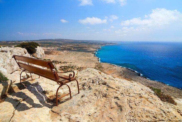 cyprus-holiday-vacation