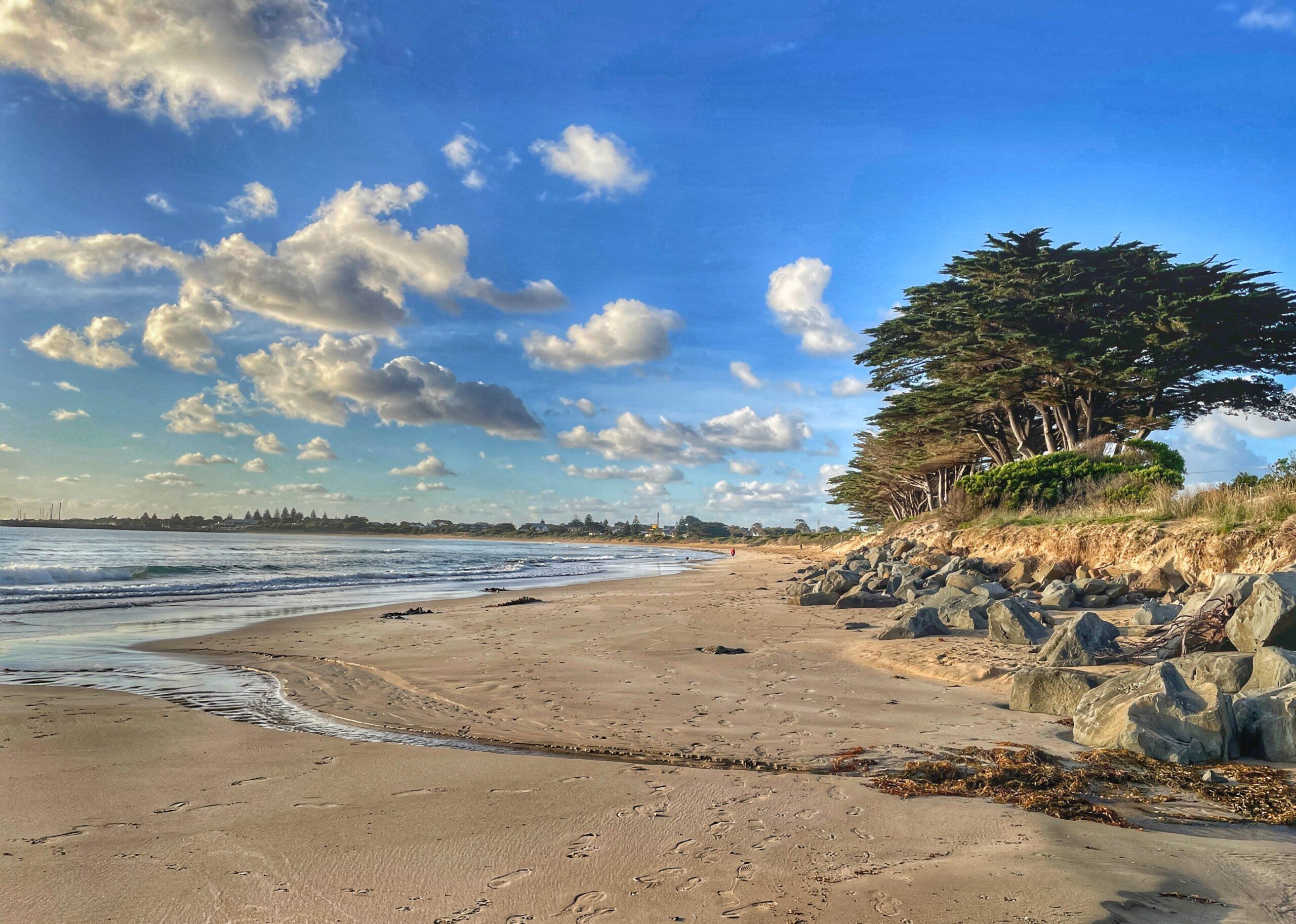 walking-the-great-ocean-road-victoria
