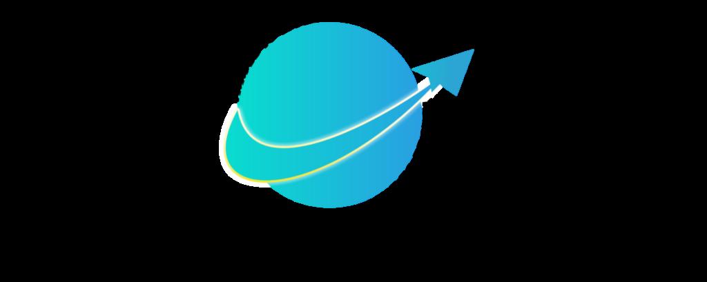travelpediaonline-logo